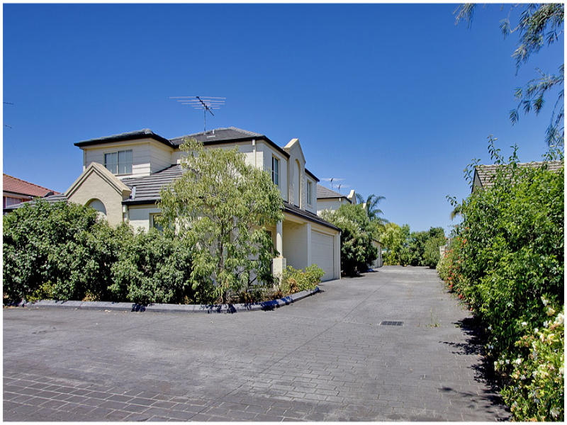 344 Macquarie Street, South Windsor, NSW 2756
