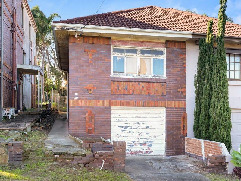 67 Reina Street, North Bondi, NSW 2026