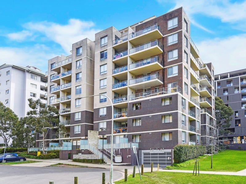 G02/25-31 Orara Street, Waitara, NSW 2077
