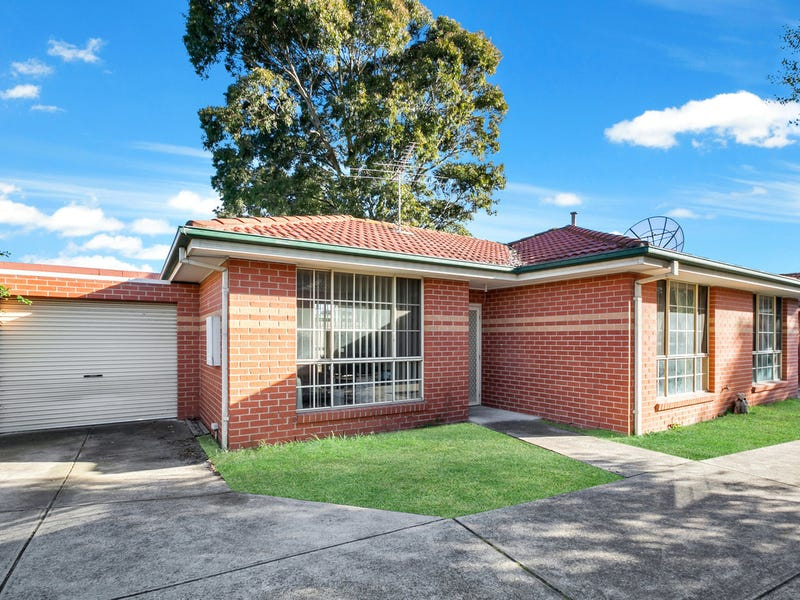 2/4 Kenilworth Street, Reservoir, Vic 3073