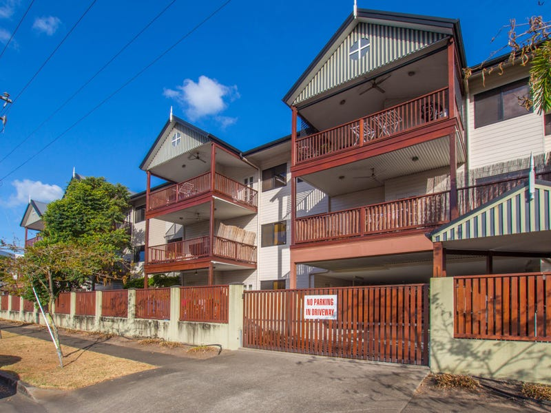 10/378 McLeod Street, Cairns North, Qld 4870