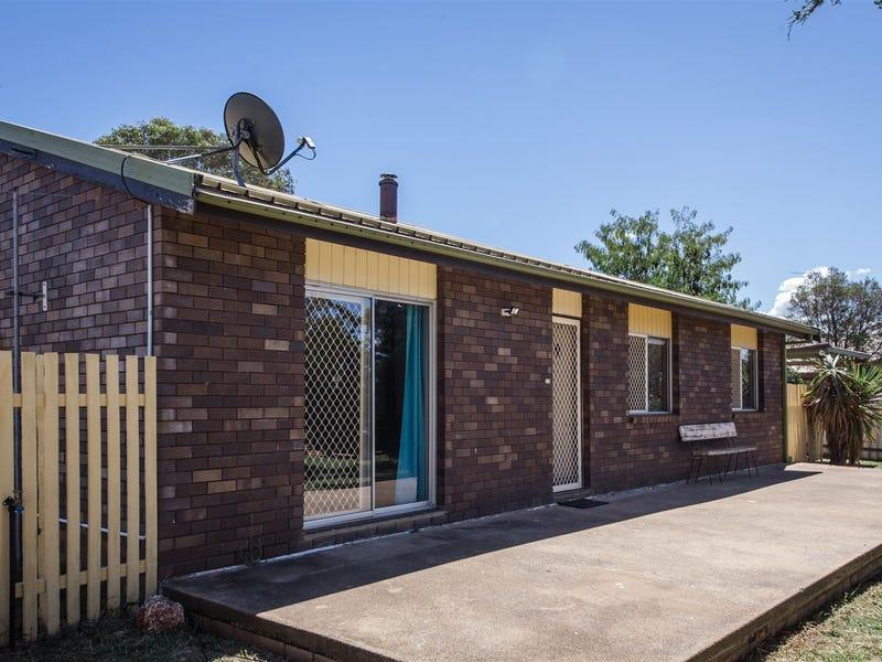 26 Racecourse Road, Coonabarabran, NSW 2357