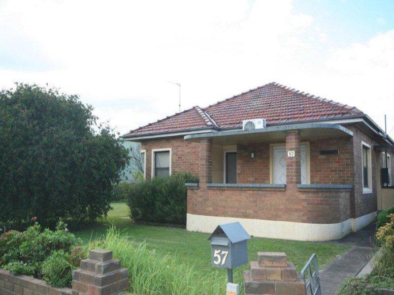57 Maitland Road, Sandgate, NSW 2304