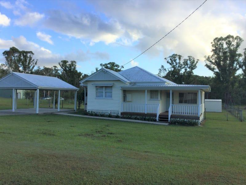 21 Santa Maria Court, Cooloola Cove, Qld 4580