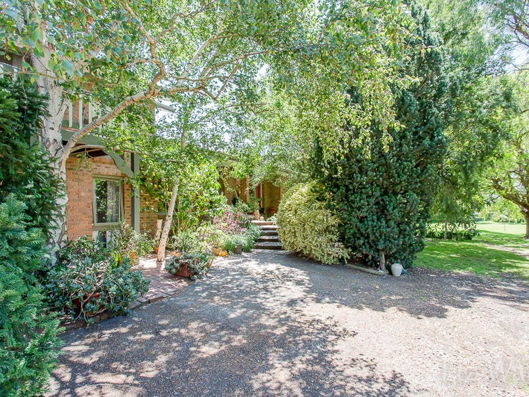 57 East Road, Pearcedale, Vic 3912