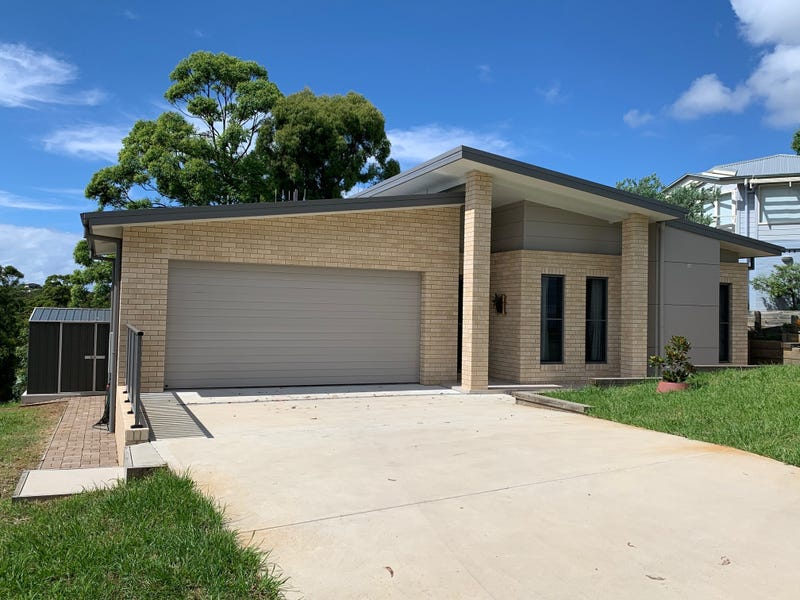41 Hilltop Parkway, Tallwoods Village, NSW 2430