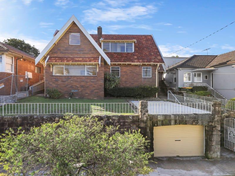 160 Fitzgerald Avenue, Maroubra, NSW 2035