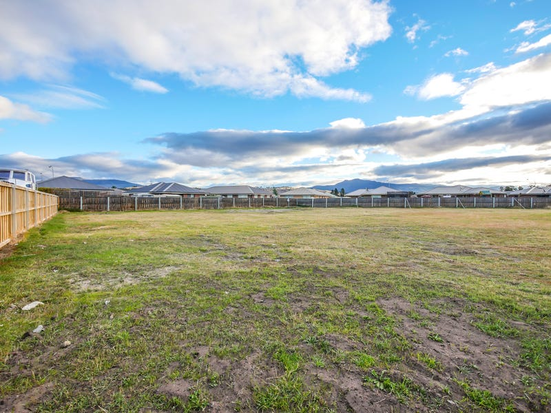 14 Curtain Court, Brighton, Tas 7030