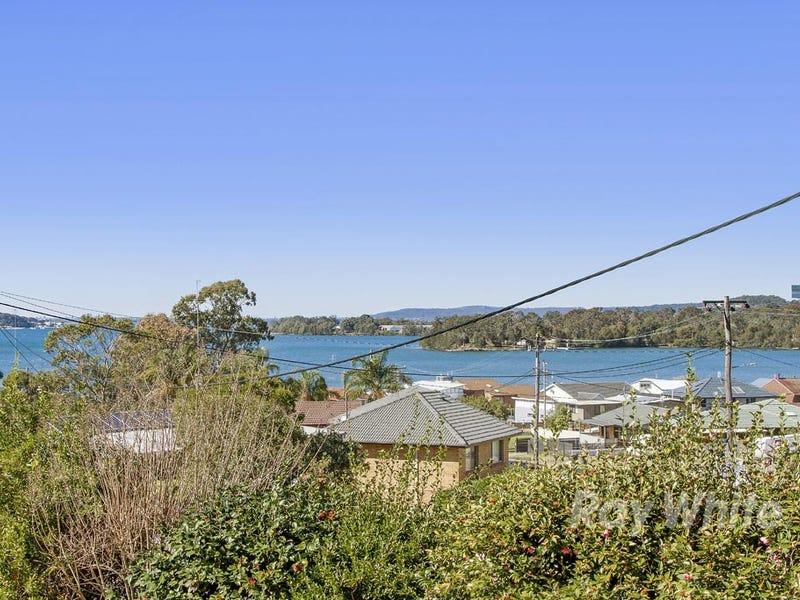 7 Puntee Street, Kilaben Bay, NSW 2283