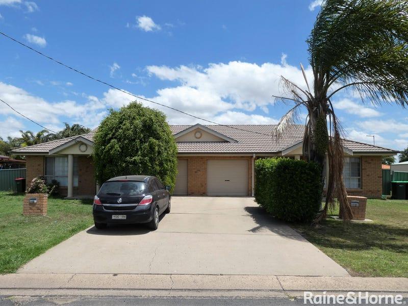 35-37 Brigalow Drive, Moree, NSW 2400