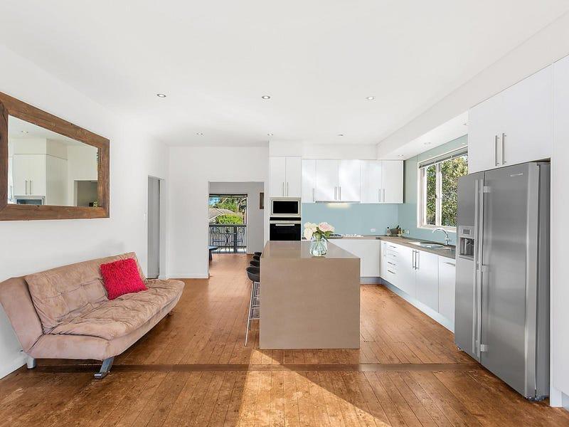 31 First Avenue, Gymea Bay, NSW 2227