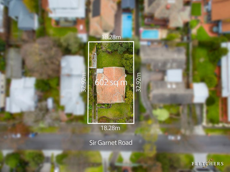 27 Sir Garnet Road, Surrey Hills, Vic 3127