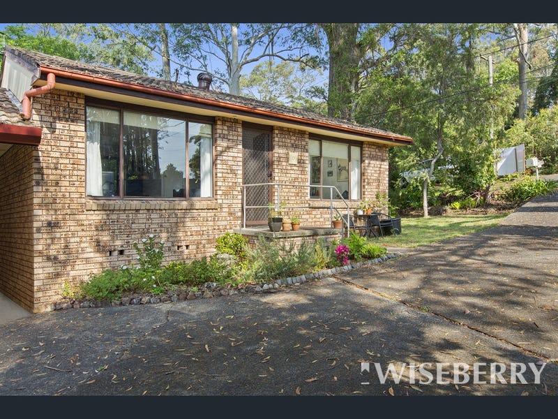 1/241 Cygnet Drive, Berkeley Vale, NSW 2261