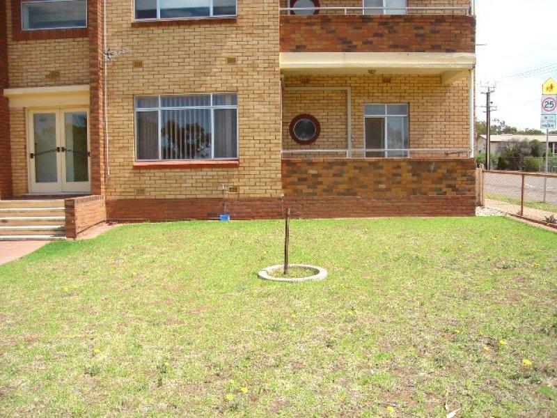 1/32 Broadbent Terrace, Whyalla, SA 5600