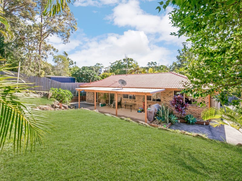 16 Brigalow Street, Caloundra West, Qld 4551