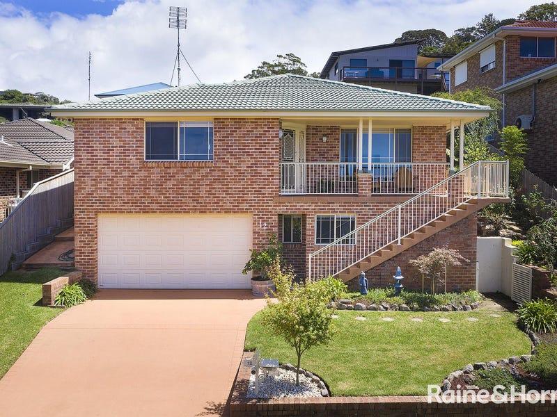 12 Cooinda Place, Kiama, NSW 2533