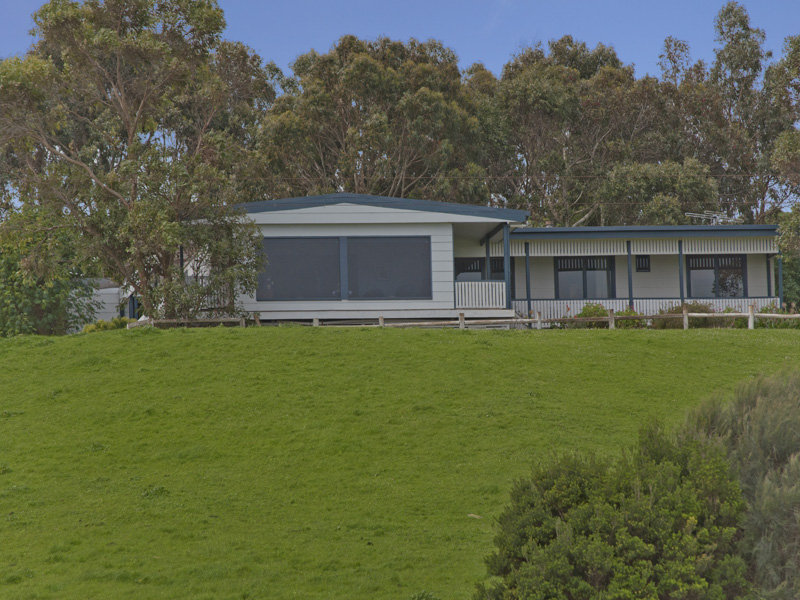 11 McCartneys Road, Killarney, Vic 3283