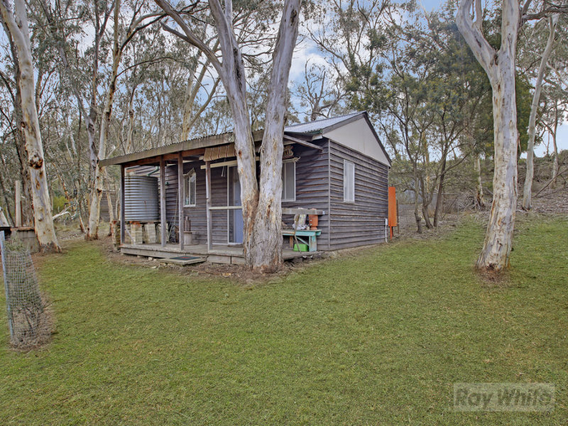 330 Rhyanna Road, Middle Arm, NSW 2580