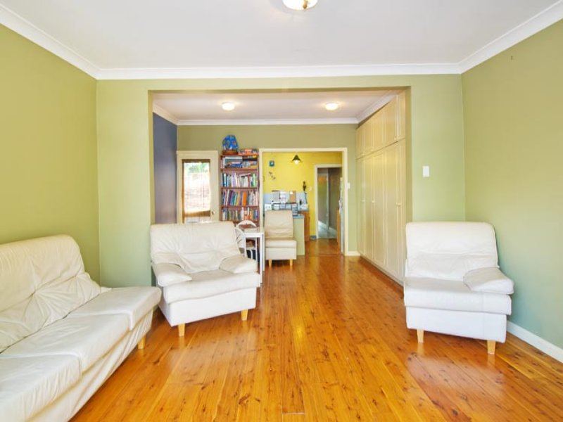 32 Francis St, Enmore, NSW 2042