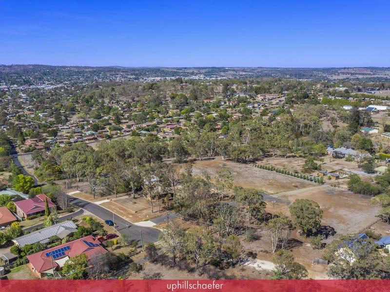 94 Chestnut Avenue, Armidale, NSW 2350