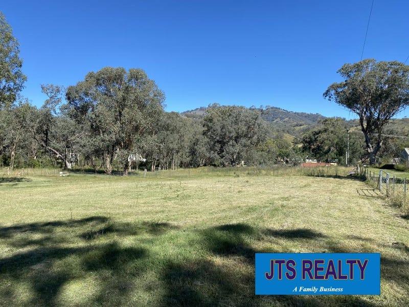 15 Ellerston Street, Moonan Flat, NSW 2337