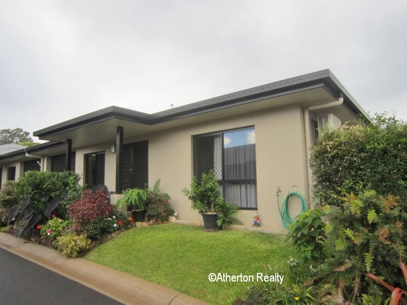 Address available on request, Atherton, Qld 4883