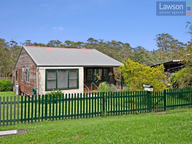 62 Moira Park Road, Morisset, NSW 2264