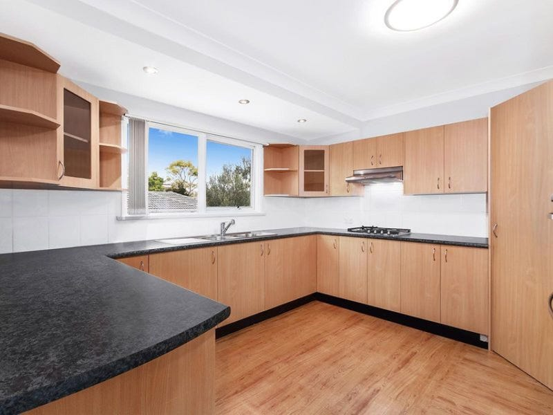 27 Unwin Street, Bexley, NSW 2207