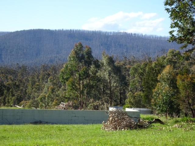 Address available on request, Whittlesea, Vic 3757