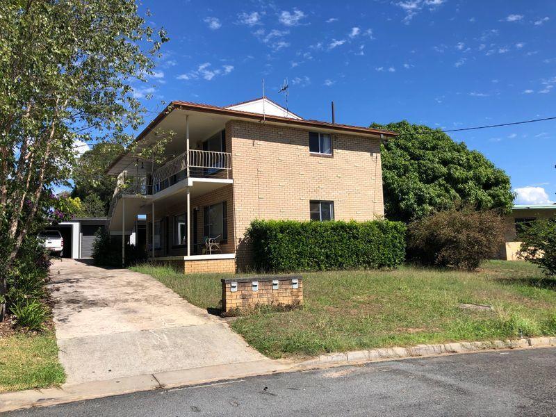 3/30 Warlters Street, Wauchope, NSW 2446