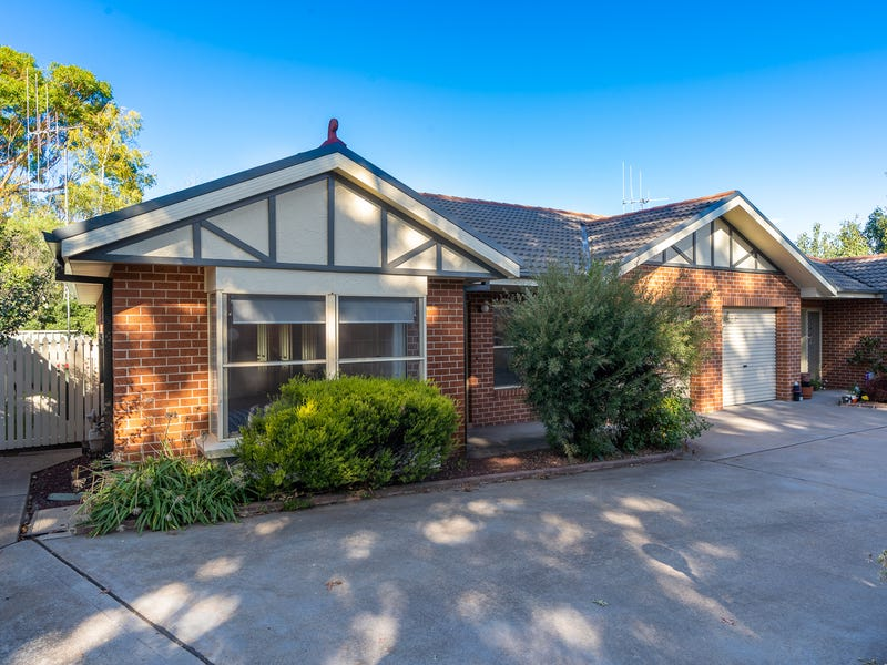 4/63A Casey Street, Orange, NSW 2800