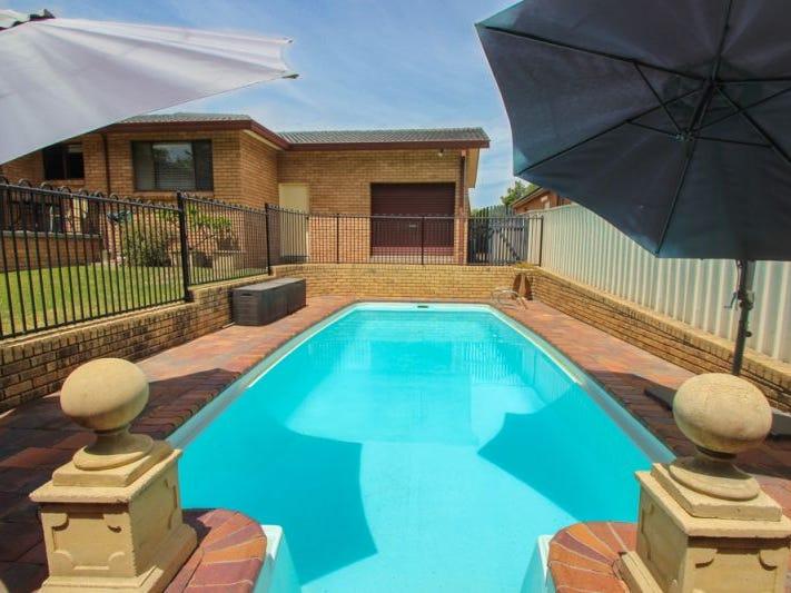 22 O'Halloran Avenue, Singleton, NSW 2330