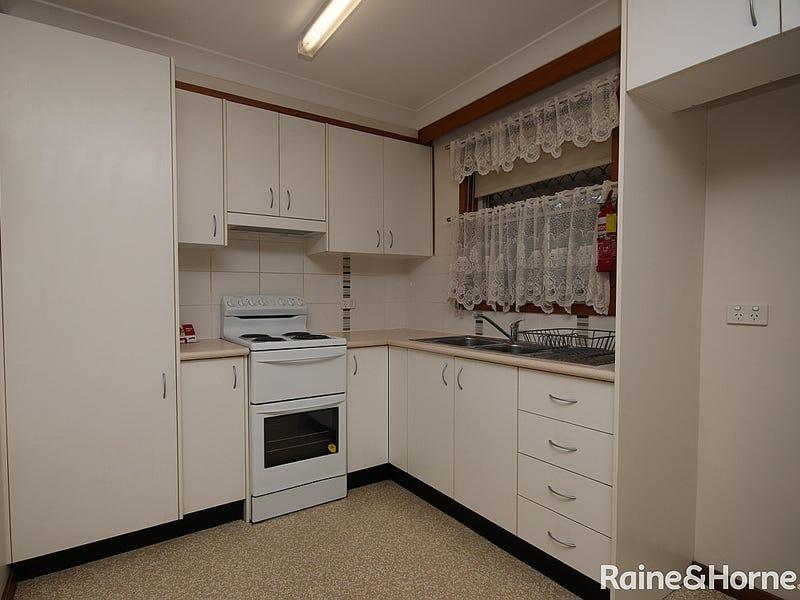 1/25 Brook Street, Muswellbrook, NSW 2333