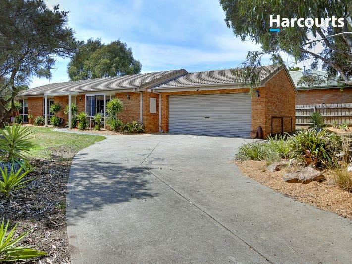 13 Cedar Drive, Hastings, Vic 3915