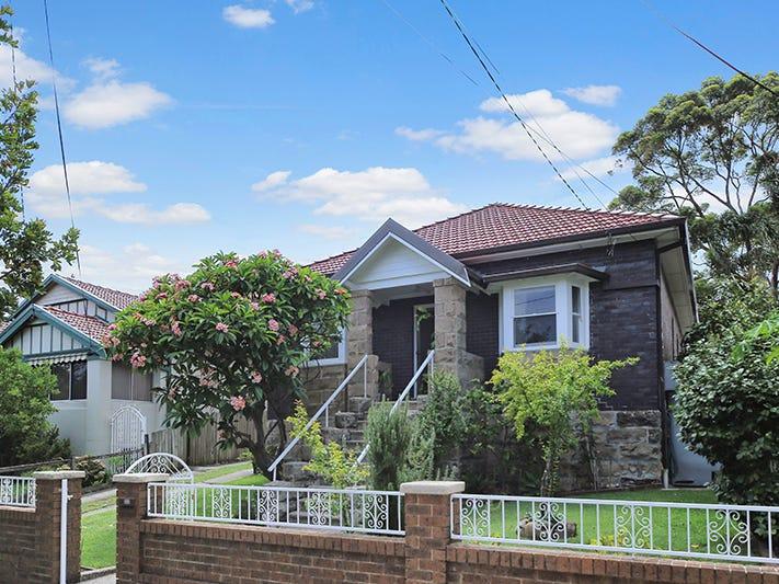 49 Dalmeny Avenue, Rosebery, NSW 2018