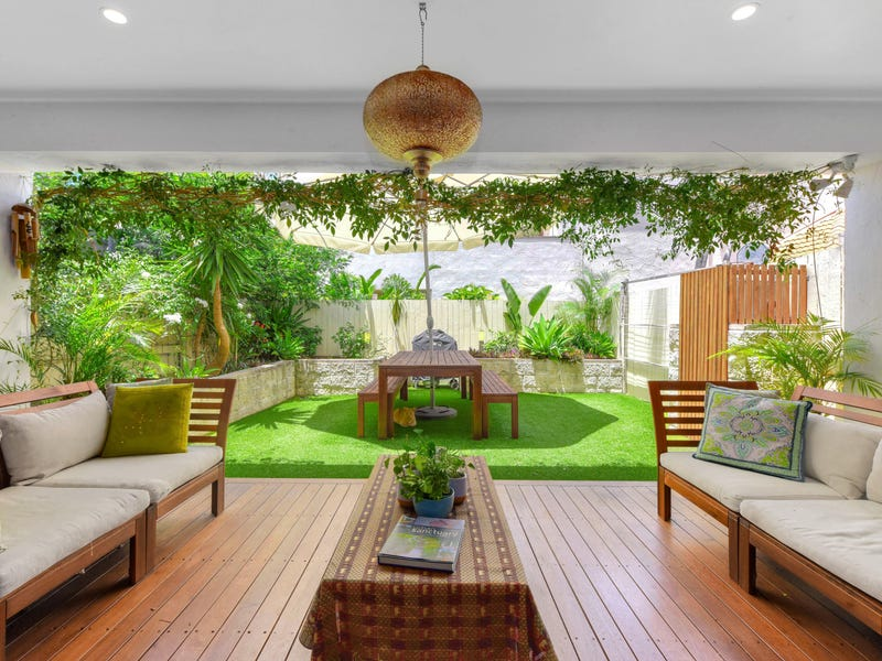 29/101 Coutts Street, Bulimba, Qld 4171