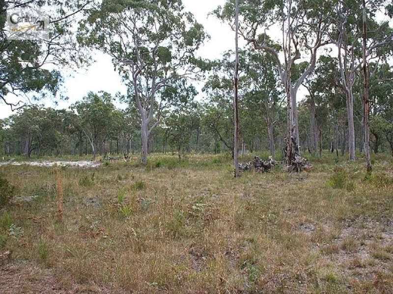 Lots 1 & 2 Koree St, Pindimar, NSW 2324