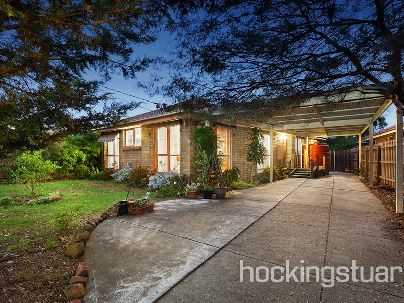 111 Barries road, Melton, Vic 3337