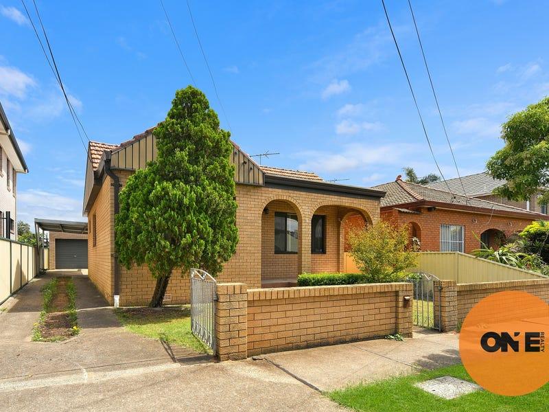 6 Bank Street, Lidcombe, NSW 2141