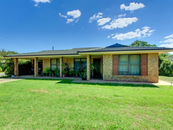 40 Murray Road, Langhorne Creek, SA 5255