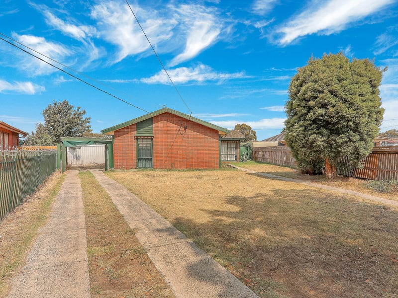 7 Inverleigh Court, Meadow Heights, Vic 3048