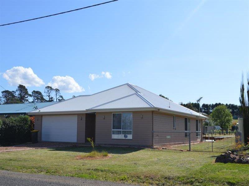 24 Mulwaree St, Tarago, NSW 2580