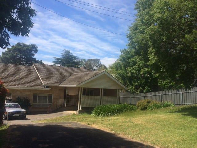1 Sherwood Terrace, Beaumont, SA 5066