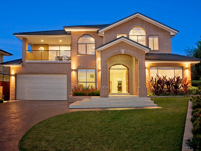 7 Magnolia Lane, Seaforth, NSW 2092