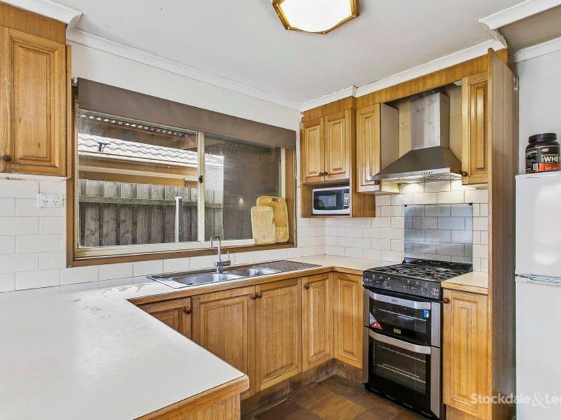 4 Briar Close, Narre Warren, Vic 3805