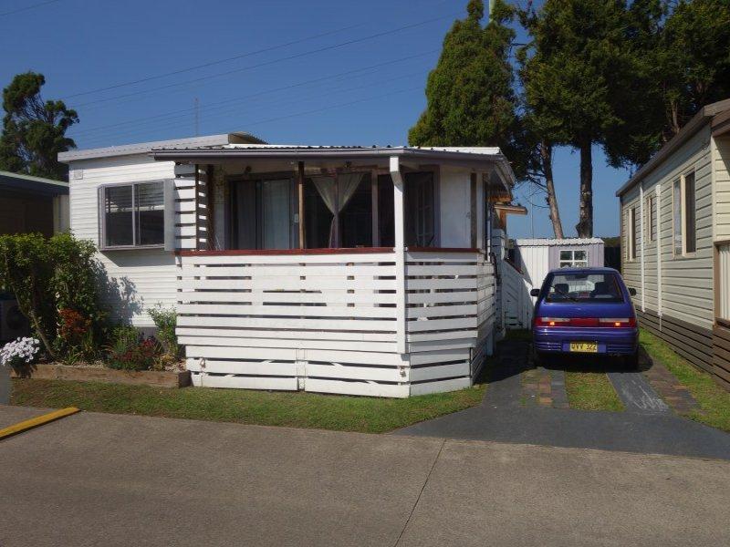 4/146 Windang Road, Windang, NSW 2528