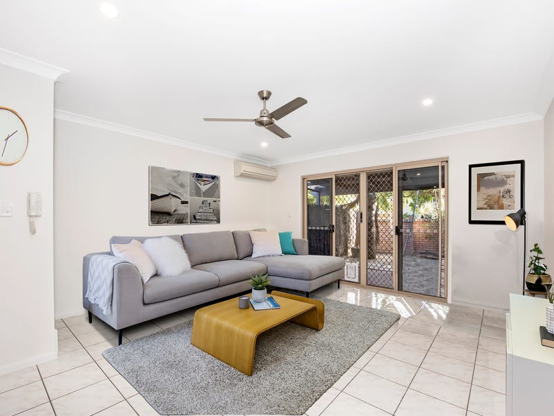 4/62-64 Bowen Road, Rosslea, Qld 4812