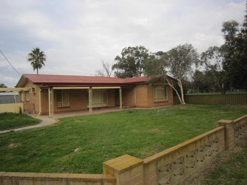 Address available on request, Two Wells, SA 5501