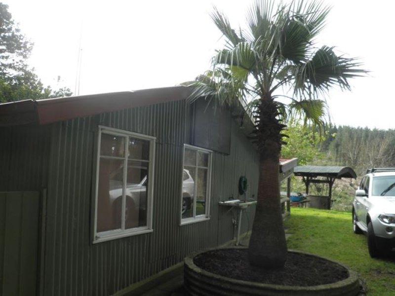 115 Old Wonyip Road, Binginwarri, Vic 3966