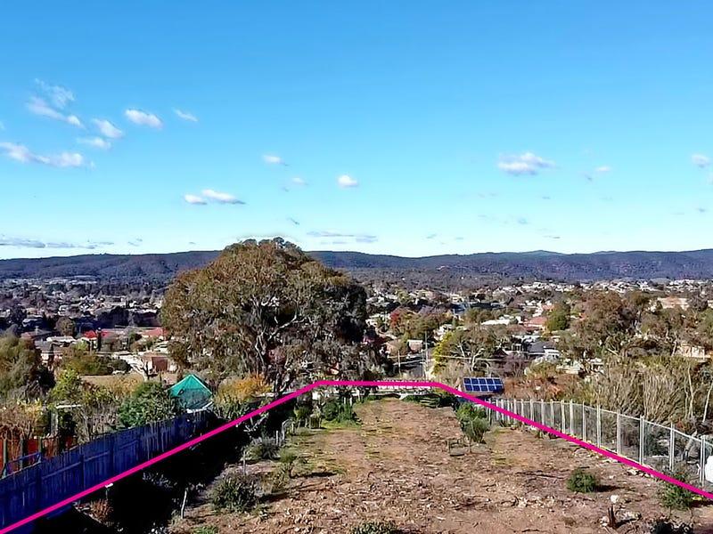 50 Brereton Street, Queanbeyan West, NSW 2620